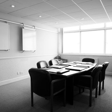Office space in Central House, 1 Ballards Lane