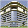 Office space in Bandra Kurla Complex. Block G Bandra East