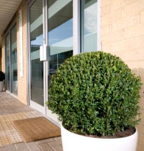 Office space in Basepoint Business Centre Cressex Business Park, Lincoln Road