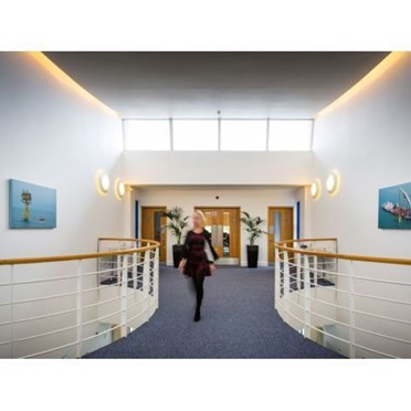 Office space in Beacon Innovation Centre Beacon Park