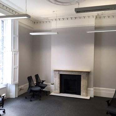Office space in 32 Bedford Row