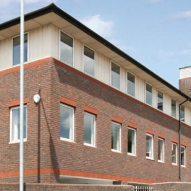Office space in Tempus Court Bellfield Road