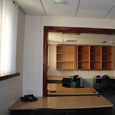Office space in Prestige Court Business Centre Beza Road