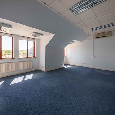 Office Spaces To Rent, Telford Road, Bicester, OX26, 1