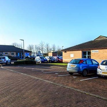 Office space in Hutton Close Business Centre South Church Enterprise Centre