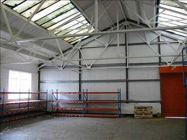 Office space in Skelton Industrial Estate Saltburn-by-the-sea