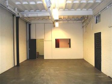 Office space in Stillington Industrial Estate Lowson Street