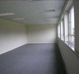 Office space in Grangemouth Business Centre, 3 Roseland Hall