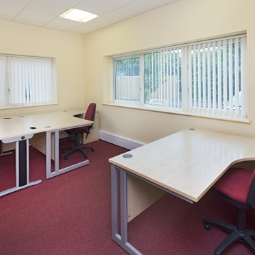 Compare Office Spaces, Barford Road, , OX15, 1