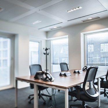 Office space in Bentinck House, 3-8 Bolsover Street