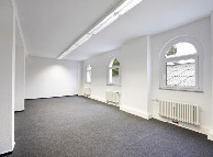 Office space in Sirius Business Park - Bonn-Dransdorf, 2-50 Siemensstr