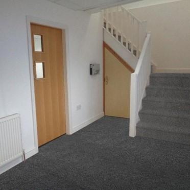 Compare Office Spaces, Bradford Road, , WF13, Main