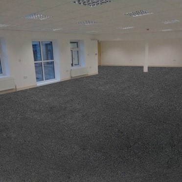 Compare Office Spaces, Bradford Road, , WF13, 1