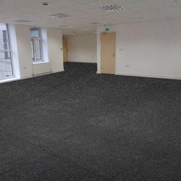 Compare Office Spaces, Bradford Road, , WF13, 3