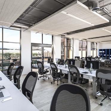 Office space in Brandon House, 180 Borough High Street