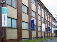 Office space in Sirius Business Park - Bremen, 108 Hermann-Ritter-Street