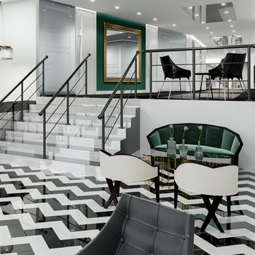 Office space in 10 Brick Street