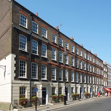 Serviced Office Spaces, Broadwick Street, London, , W1F, Main