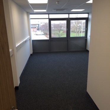 Office space in Access Self Storage Catford, 160 Bromley Road