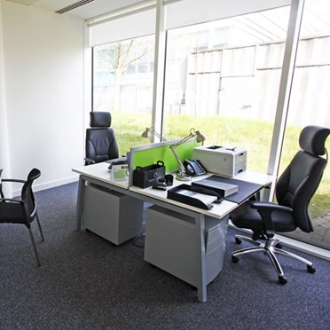 Office space in 450 Brook Drive, Green Park