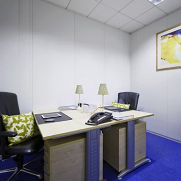 Office space in 200 Brook Drive