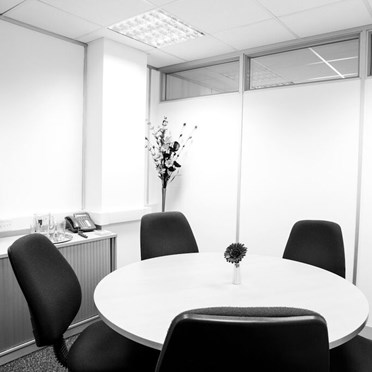 Office space in The Forum, 277 London Road