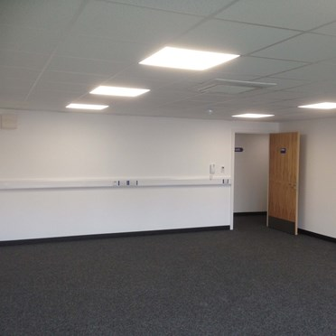 Office space in Oldfields Trading Estate, 92 Oldfields Road