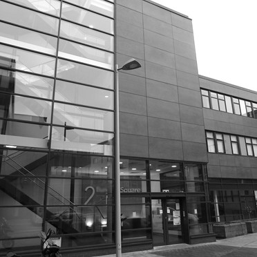 Office space in 2 Burgage Square , Merchant Gate