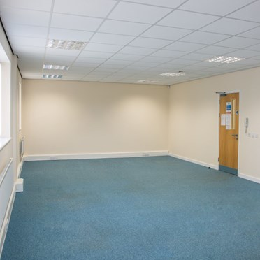 Office space in Consett Innovation Centre Ponds Court Business Park, Genesis Way