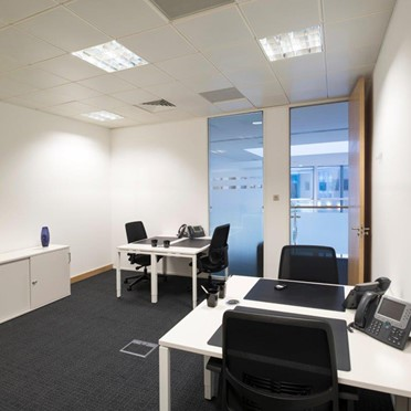 Office space in Regus House, 1010 Cambourne Business Park