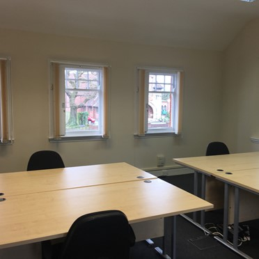 Compare Office Spaces, Stratford Road, , B28, 2