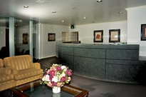Office space in 3111, suite 400 Camino Del Rio North