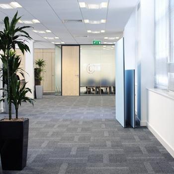 Office space in CAN Mezzanine Old Street, 49-51 East Road