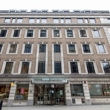 Office Spaces To Rent, Cannon Street, London, , EC4N, Main