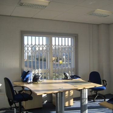 Office space in 1-2 Sparrow Way