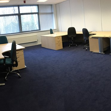 Office space in Sowton Technology and  Business Centre, Unit 3 Bittern Road