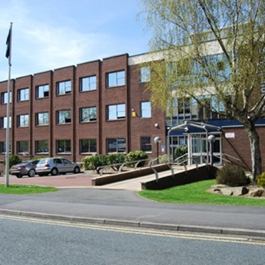 Compare Office Spaces, Cartwright Street, Hyde, Cheshire, SK14, Main