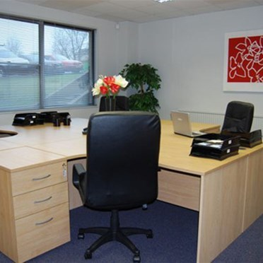 Office Spaces To Rent, Cartwright Street, Hyde, SK14, 1