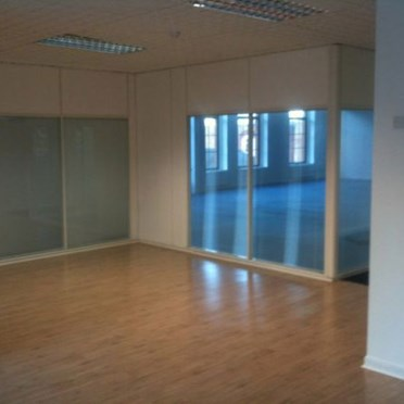 Office space in Merchants Court, 21-23 Castle Gate