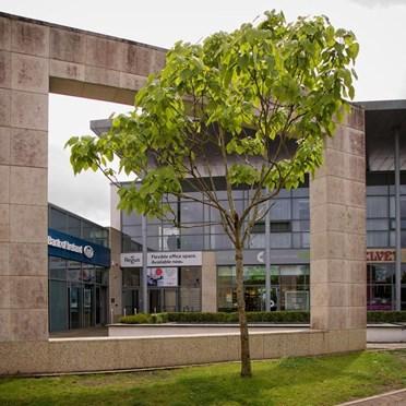 Office space in Ducart Suite Castletroy Park Commercial Campus