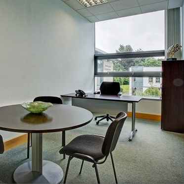 Office space in Ducart Suite Castletroy Park Commercial Campus