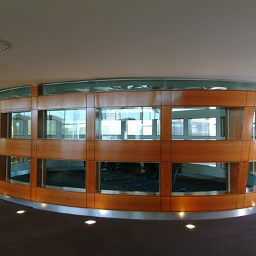 Office space in Century Offices Century Way, Thorpe Park Business Park, Colton