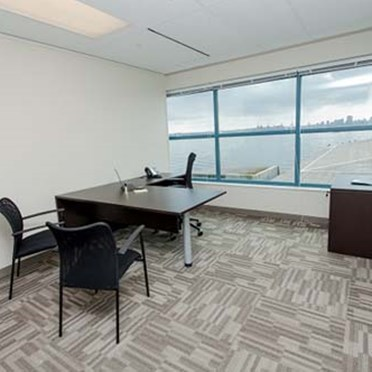 Office space in Waterfront Business Centre, 220 - 145 Chadwick Court