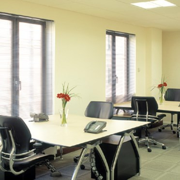 Office space in 53 Chandos Place