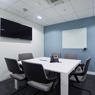 Office space in Unit MSU9A, Level 1, 1 Charles Street