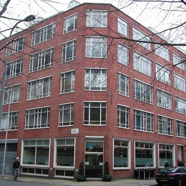 Office Spaces To Rent, Charlotte Street, London, , W1T, Main