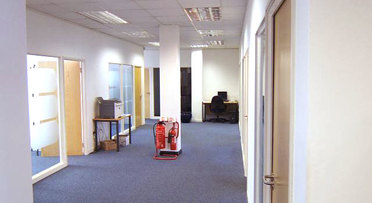 Office space in Conduit House Chiswick High Road