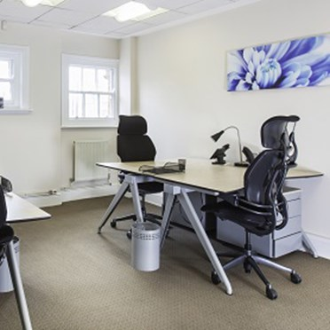 Office space in 65 Church Street
