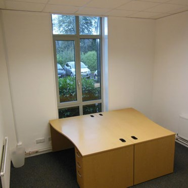 Office space in Fromeforde House Church Road