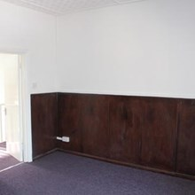 Office space in 46a Church Street